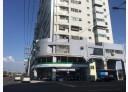 茄萣區-建中街3房2廳,45.3坪
