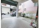 吉安鄉-東海十五街5房2廳,50.3坪