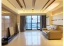 竹北市-復興三路一段4房2廳,83.4坪