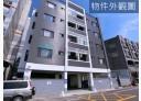 竹南鎮-四維街3房2廳,33.4坪