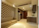 竹北市-六家五路一段2房2廳,36.1坪