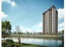 竹北市-國義段4房2廳,71坪
