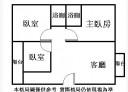 三峽區-民生街3房2廳,48.9坪