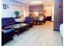 板橋區-民權路3房1廳,28.7坪