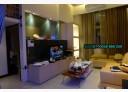 竹北市-勝利七街一段3房2廳,27.8坪