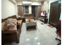 板橋區-大觀路三段3房2廳,31.2坪