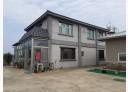 新屋區-社子里番婆汶土地,1700坪