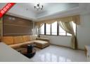 中山區-民權東路三段4房2廳,57.7坪