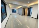 竹北市-嘉興三街3房2廳,52.6坪