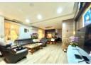 板橋區-民權路6房2廳,28.7坪