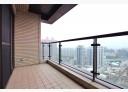蘆竹區-新南路一段4房2廳,106.5坪