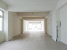 嘉政九街金店面含增建共80坪