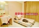 竹北市-勝利七街一段4房2廳,27.8坪