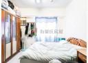 埔里鎮-東興二街3房2廳,34.5坪