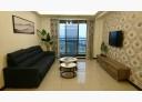 竹北市-興隆路一段3房2廳,55.4坪