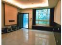 竹東鎮-南寧路4房2廳,63.8坪