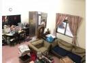 楠梓區-高峰街3房2廳,35.9坪