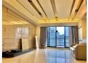 竹北市-復興三路一段4房2廳,73.9坪