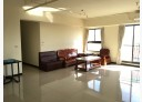龜山區-長峰路3房2廳,57.7坪