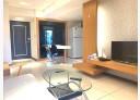 南區-東興路一段3房2廳,35.5坪