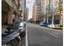 桃園區-國豐六街土地,80坪