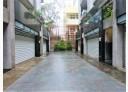 竹北市-隘口五街4房2廳,81.2坪