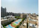 蘆竹區-中山路3房2廳,48.9坪