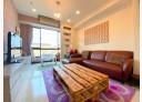 林口區-文化二路二段2房2廳,39.9坪