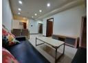 林口區-文化三路二段2房2廳,28.7坪