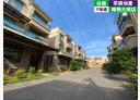 楊梅區-金溪路5房2廳,68.5坪