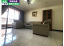 楊梅區-裕成南路3房2廳,33.3坪
