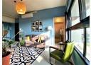 竹北市-興隆路一段3房2廳,46.4坪