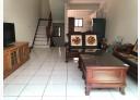 竹東鎮-三重一路4房2廳,70.5坪