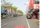 歸仁區-中山路一段店面,67.9坪