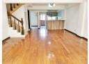 新店區-如意街4房2廳,56.8坪