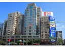 中山區-松江路開放式格局,35.5坪