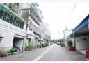 龜山區-優美街3房2廳,24.9坪