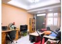 新豐鄉-崁頭3房2廳,31.7坪