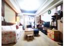 桃園區-國聖一街4房2廳,44.1坪