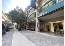 南屯區-文心路一段店面,83坪