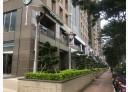 竹北市-自強南路店面,160坪