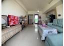 竹東鎮-北興路二段3房2廳,47.8坪