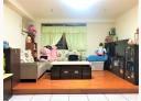 香山區-牛埔路3房2廳,32.5坪