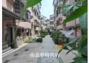 仁德區-文賢一街4房2廳,50.2坪