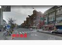 萬華區-萬大路開放式格局,30.9坪