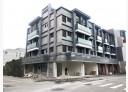 竹北市-水瀧三街3房4廳,78.2坪