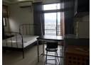 信義區-和平東路三段獨立套房,13.8坪