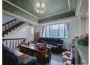安南區-本原街二段5房2廳,62.8坪