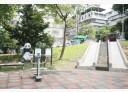文山區-興隆路三段3房2廳,27.2坪