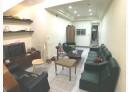 三重區-新北大道一段2房1廳,19.2坪